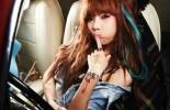 121015_hyuna_icecreamteaser3_pr_thumb21-155x100