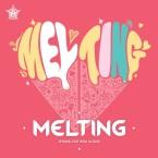 20121013_hyuna_melting-600x600