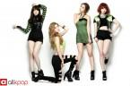 20121021_girlsday_pr2-600x400