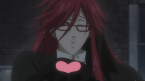 Grell_blows_a_kiss-ep5